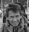 Etienne Berthier