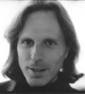 Tobias Bolch