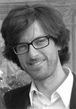 Philipp Rastner