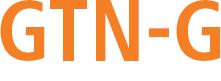 WGMS Logo